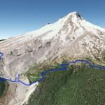 google_earth_map