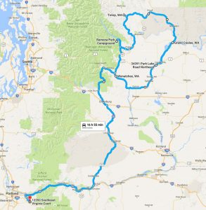 coulee-wa-route